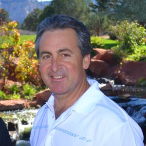 Michael Rende